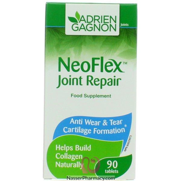 Neoflex Joint Repair Tab 90&#39s