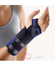 Hand,wrist & Elbow Support