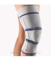 Knee Support.
