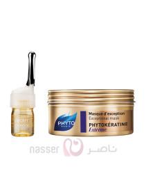علاجات الشعر