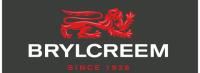Brylcream