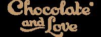 Chocolate & Love
