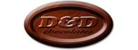 D & D Chocolate