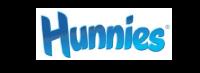Hunnies