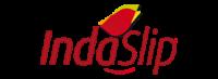 IndaSlip