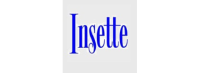 Insette