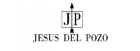 J.Del Pozo