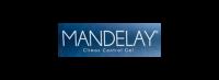 ManDelay