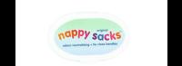 Nappy Sacks