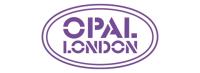 Opal Craft