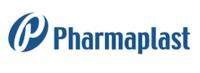 Pharmaplast