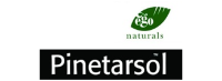 PINETARSOL