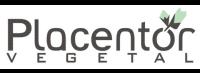 Placentor