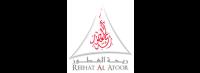 Reehat Al Otoor