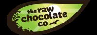 The Raw Chocolate