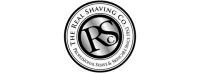 Real Shave Co