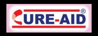 Ure-Aid