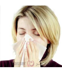 Cough, Cold & Flu, & Nasal