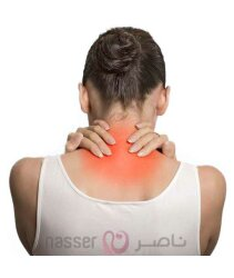Pain Relief & Muscles Relaxants