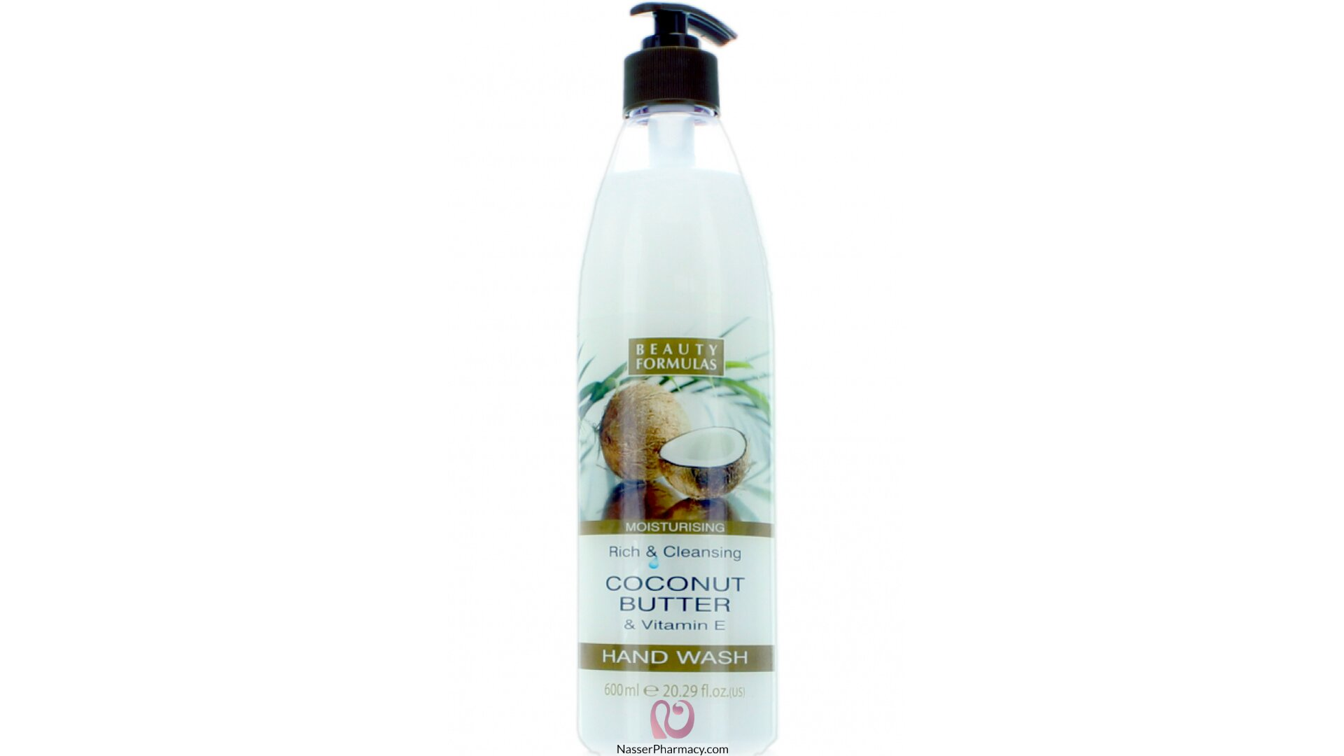 Https Bh En Bath Amp Shower Weekly 07 Cussons Baby Hair Lotion Avocado Ampamp Pro Vit B 100 Ml Beauty Formulas Moisturising Rich And Cleansing Coconut Butter Vitamin E Hand Wash 600ml 53362 1920x1080