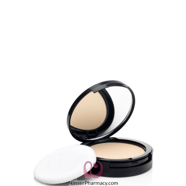B/uk New Face Powder Compact No.2-be2134/2