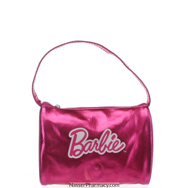 Barbie Eau De Toilette - 50ml
