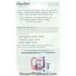 Chapstick Flava-craze Spf15 3p Card