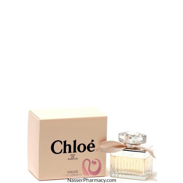 Chloe Eau De Parfum Chloe عطر للسيدات -75 مل