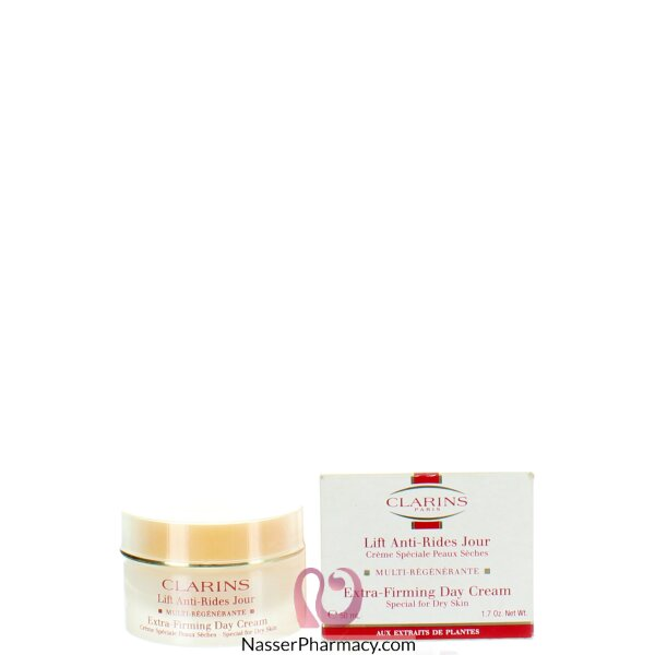 Extra-firming Day Wrinkle Lifting Cream &#34special For Dry Skin 75 Ml