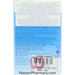 Clearasil Anti Blemish Treatment Cream 15ml -66975