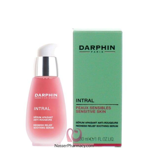 Darphin Intral Serum 30ml