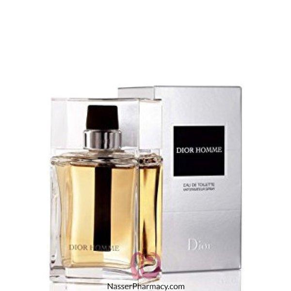 Dior Homme For Men - 100 Ml