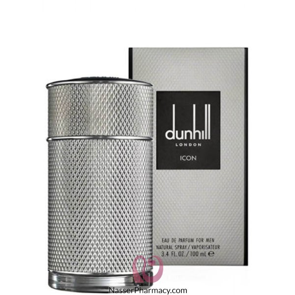 Dunhill Icon عطر للرجال - 100 مل