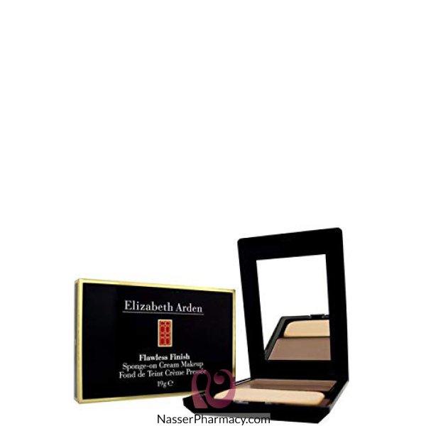 Flawless(e) Fin Bronze Beige (01) - 0711556