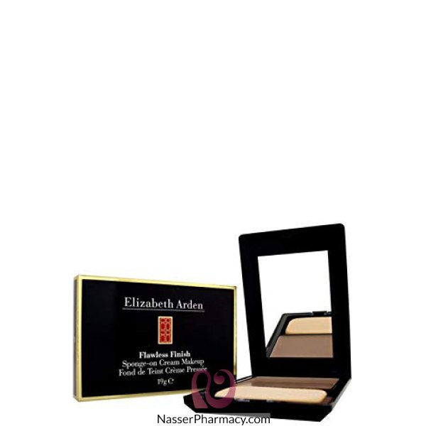 Flawless(e) Fin Sftly Beige (05) - 8286098