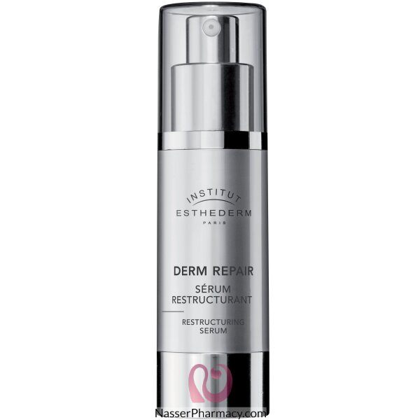 Esthederm Repair Restructuring Serum 30ml