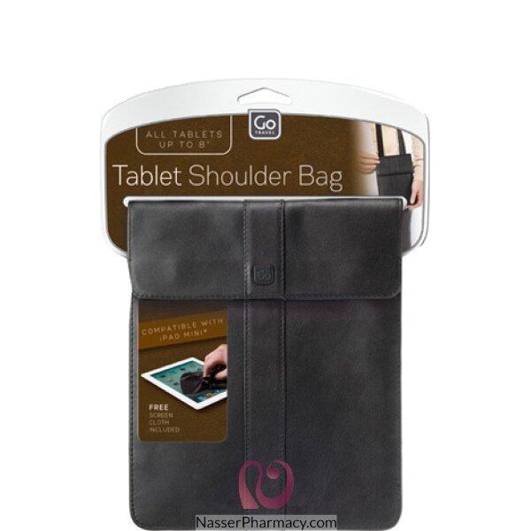 جو ترافيل حقيبة كتف صغيرة