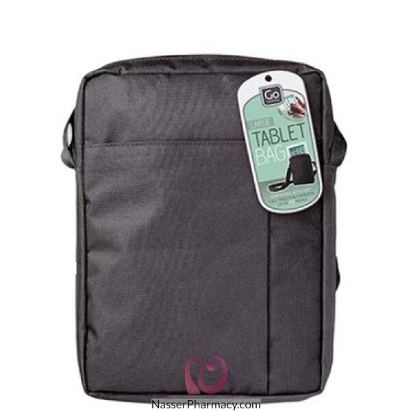 جو تلاافيل حقيبة صغيرة للإستعمال اليومي