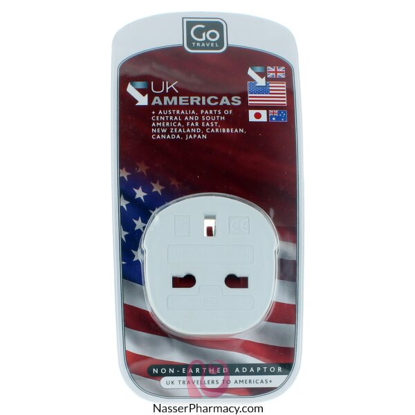 محول كهربائي من انجليزي الى امريكي