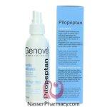 Genove Pilopeptan Anti Hair Loss Lotion 125 Ml