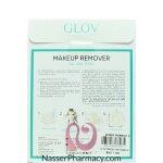 Glov Comfort Hydro Cleanser