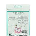 Glov Oringinal-on-the-go Makeup Remover