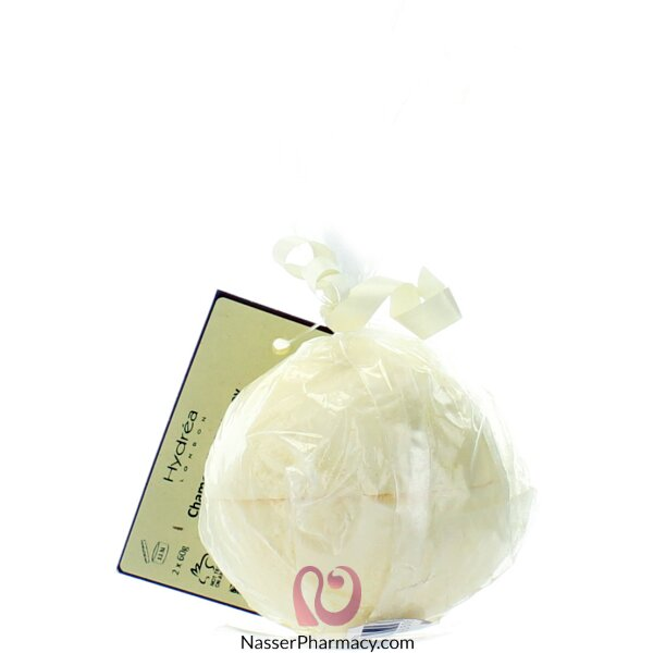 Hydrea Bath Bombs 120 G