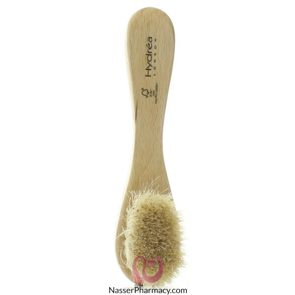 Hydrea Facial Brush