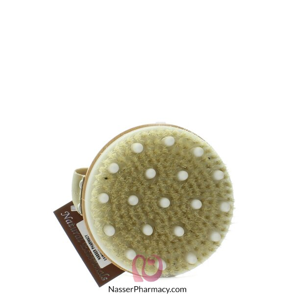 Hydrea London Detox Massage Brush