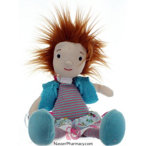Jellycat Stuffed Toy