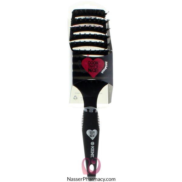 Kent (oooh Thats Nice) Hedonistic Hairbrush