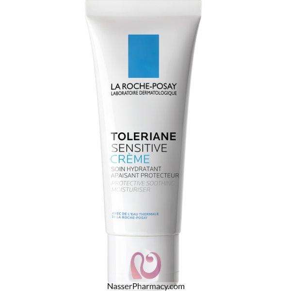 Lrp Toleriane Sensitive Cr