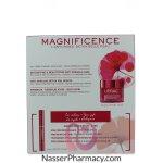 Lierac Magnificence Cream-gel Day& Night + Precision Eye Care