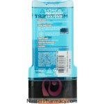 L'oreal Men Expert Shower Gel Cool Power 300ml-64860